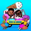 DJ Chose & Gucci Mane - You A Dime