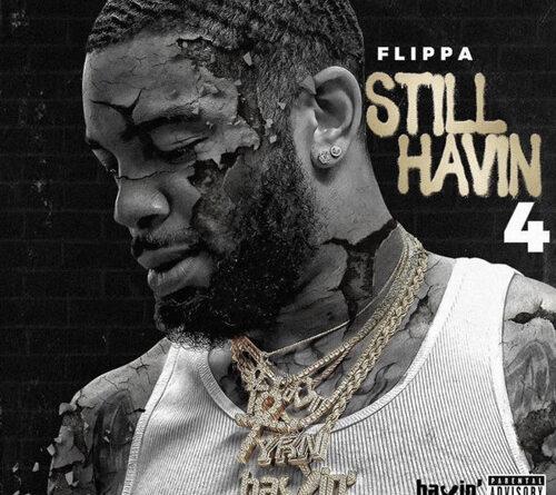 Skippa Da Flippa - I'm Here
