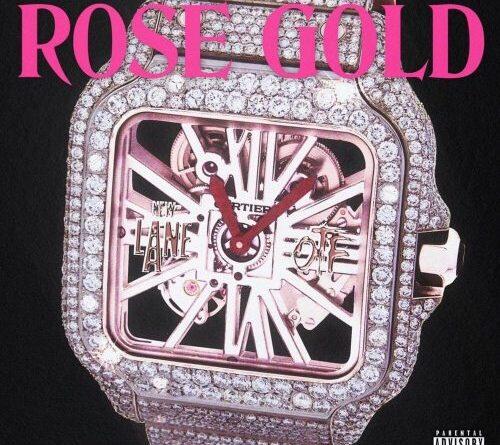 PnB Rock Ft. King Von – Rose Gold