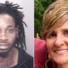 Man Arrested After Fatally Shooting A Mother Of 6 During Road Rage Incident