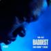 Yung Bleu feat. Chris Brown & 2 Chainz – Baddest