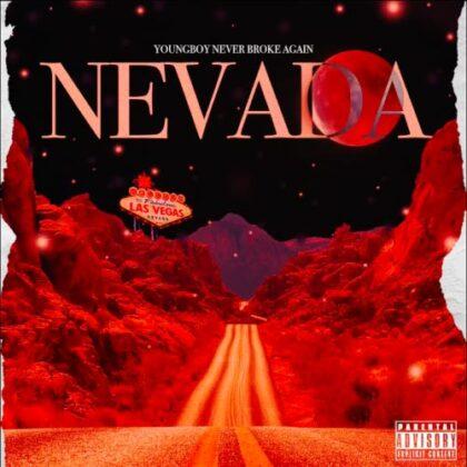 NBA Youngboy – Nevada