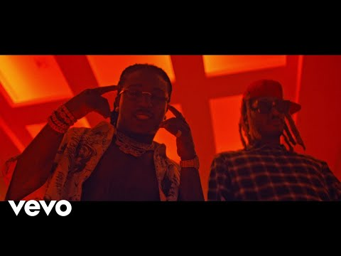 Jacquees feat. Future - Not Jus Anybody (Video)