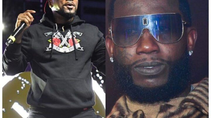 Jeezy, Gucci Mane, Fabolous, Rick Ross, 2 Chainz & More Announce 'Legendz of the Streeetz Tour'