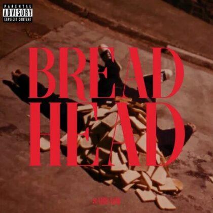 "SahBabii Shares New Single ""Bread Head"""